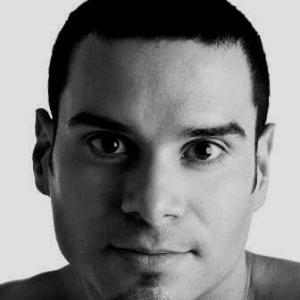 Ricardo Garcia - Flourish Dance in Carol Stream
