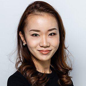 Takara Fukushima - Ballet Instructor